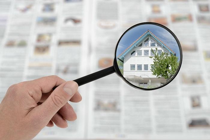 Узнайте что-то новое о своем доме. / Фото: naszswiat.it