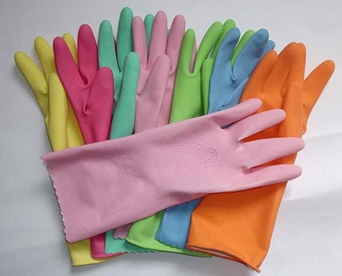 Покупать первые попавшиеся перчатки - неправильно. / Фото: opspot.ru
