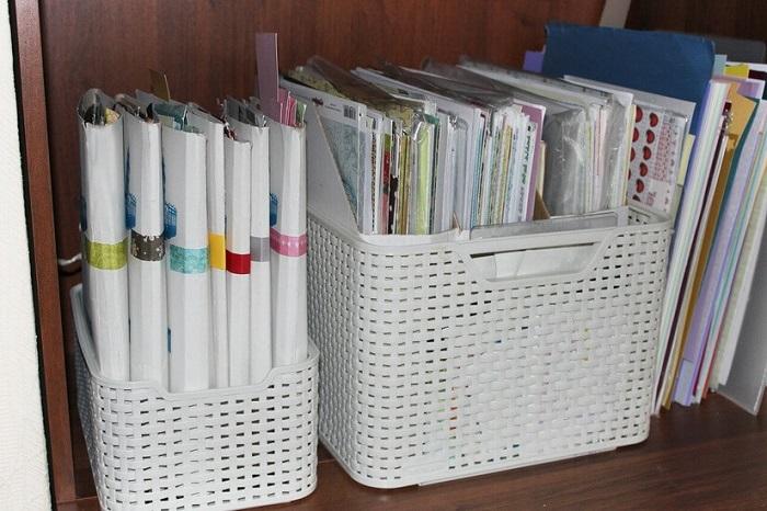 Половину из этих бумаг можно выбросить. / Фото: womancomfort.ru