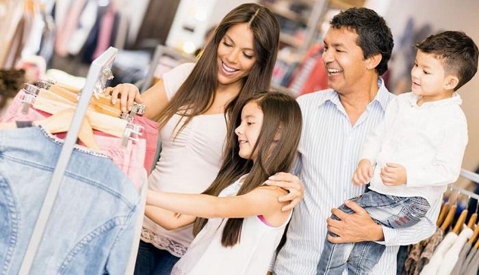 7 ошибок, которые часто совершают в примерочной, а потом жалеют о покупке