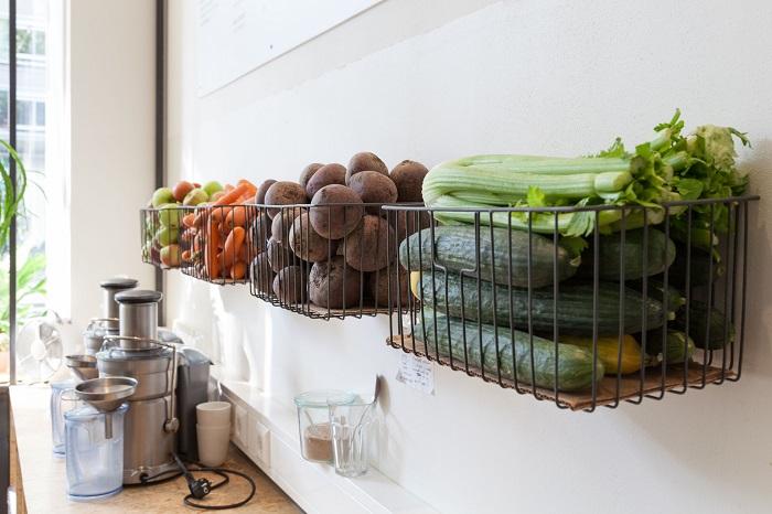 9 вещей на кухне, которые несовместимы с понятием «домашний уют»