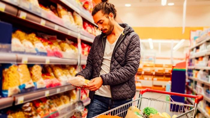 Мужчины менее подвержены импульсивным покупкам. / Фото: blackpantera.ru