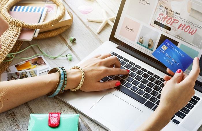 В интернете большой выбор и низкие цены. / Фото: shoplene.com