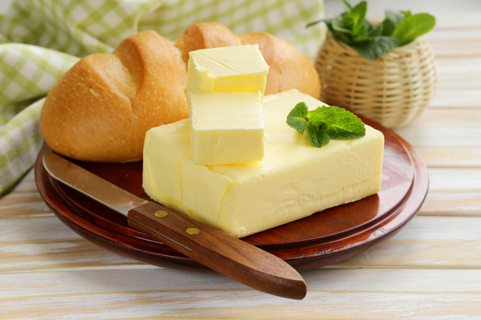 5 ингредиентов, которые не надо добавлять в тесто для блинов, чтобы муж не отказался их есть