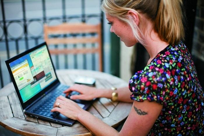 Прежде чем совершать покупать вещь, ознакомьтесь с ее функционалом и отзывами о ней. / Фото: topre.ru