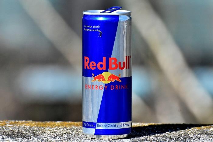 Употребление напитка плохо отражается на сердце. / Фото: <br>glutenbee.com