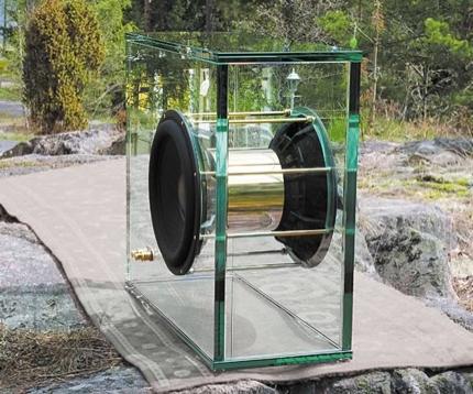 Колонка Rombica Mysound BT-08