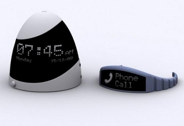 Гаджеты для глухих и слабослышащих. Soft Touch