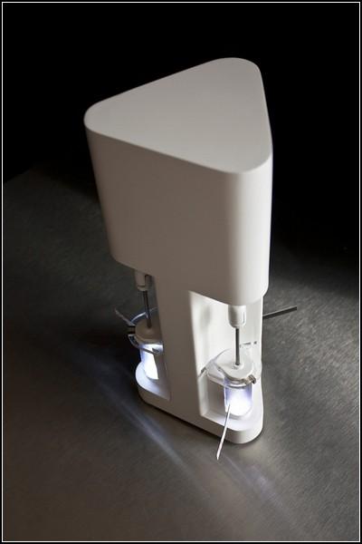 Анализ на аллергены в домашних условиях: Allergen Beagle