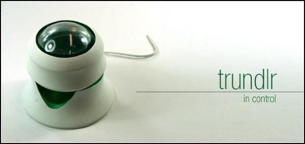 Телефон для пенсионеров, страдающих арритом