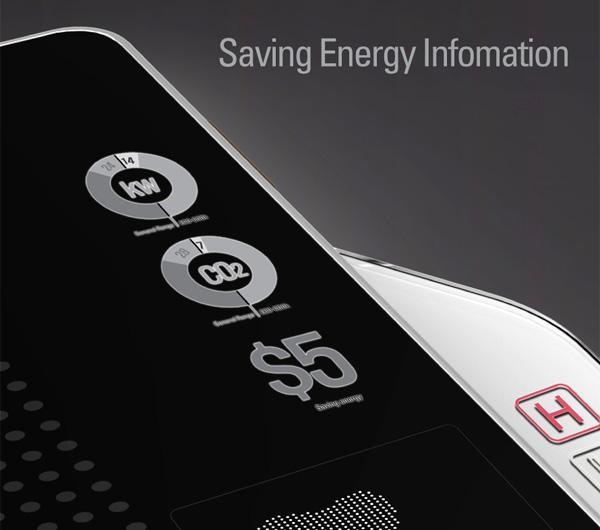 Электроплитка мечты Eco Cook: экономия, экология, электроэнергия