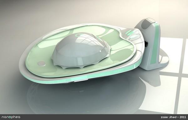 http://www.novate.ru/files/u18226/nanophea-robot-2.jpg