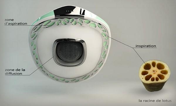 http://www.novate.ru/files/u18226/nanophea-robot-7.jpg