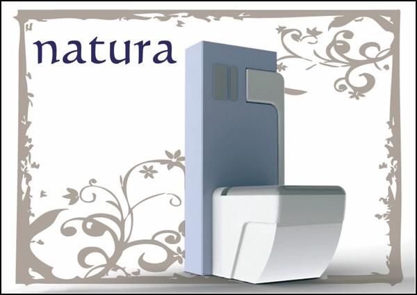 Проект туалета для мужчин и женщин