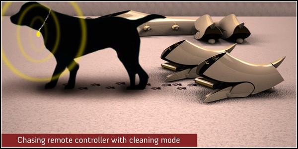 http://www.novate.ru/files/u18226/robotic_puppy4.jpg