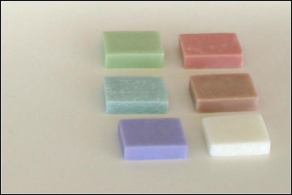 Самая лучшая мыльница для мыла Soap Flakes