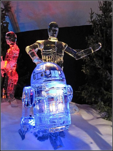 http://www.novate.ru/files/u18226/star-wars-ice-sculptures-r2d2-proncess-l.jpg