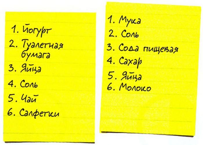 10 правил, как избежать бардака и всегда поддерживать порядок дома