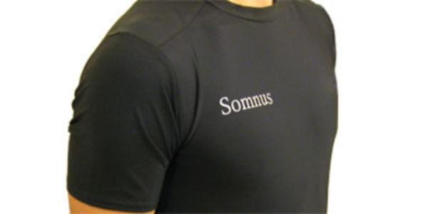 Оригинальные футболки сна Мэта Бьянчи