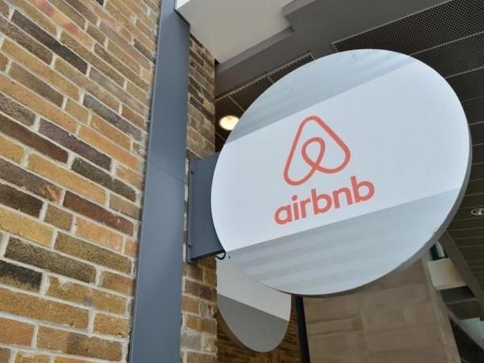 Специалисты Airbnb работают над модемом, который обеспечит доступ к интернету без Wi-Fi, сим-карт и платежей