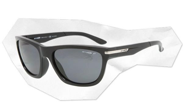 Позитивные очки с возможностью «кастомизации»