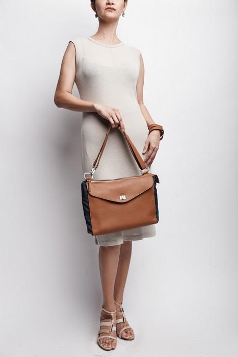Самая универсальная сумка 9-в-1 Bag Revolution