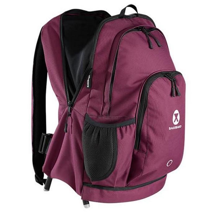 Какой лучше рюкзак рюкзаки мужские малогабаритные