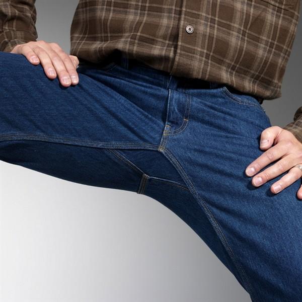 джинсы левайс обзор моделей
