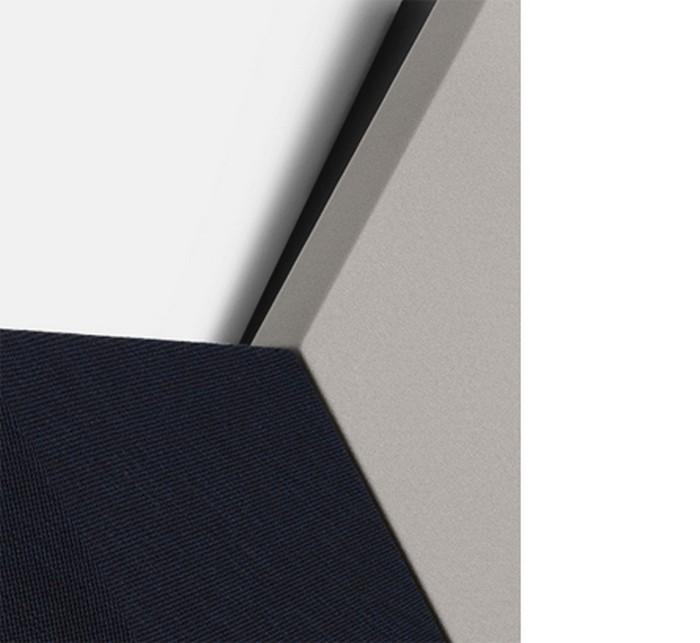 BeoSound – динамики-конструктор, которые сделают любой интерьер уникальным
