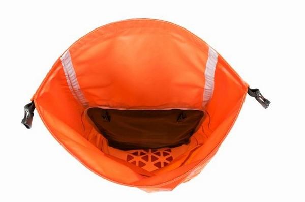 Bootlegger  - идеальный рюкзак для активного  образа жизни: Scrimshaw