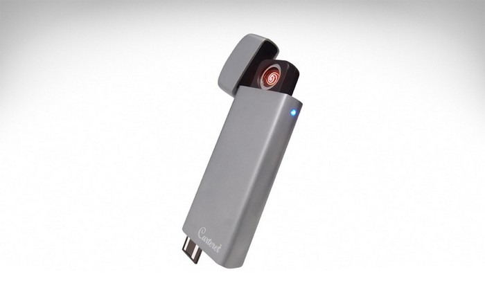 http://www.novate.ru/files/u18927/Carteret-Flameless-USB-Lighter-novate-1.jpg