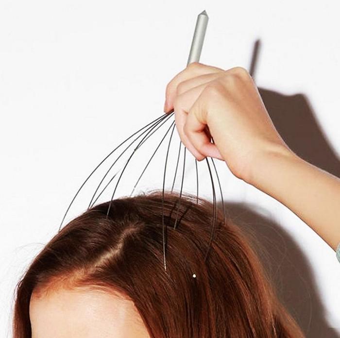 9 способов, как быстро и эффективно увеличить прикорневой объём волос