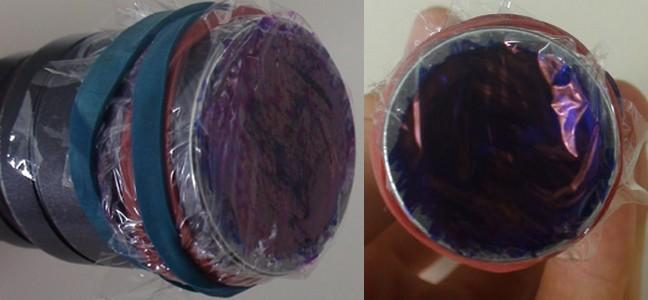 Ковровые покрытия для дома: как выбрать ковролин 81