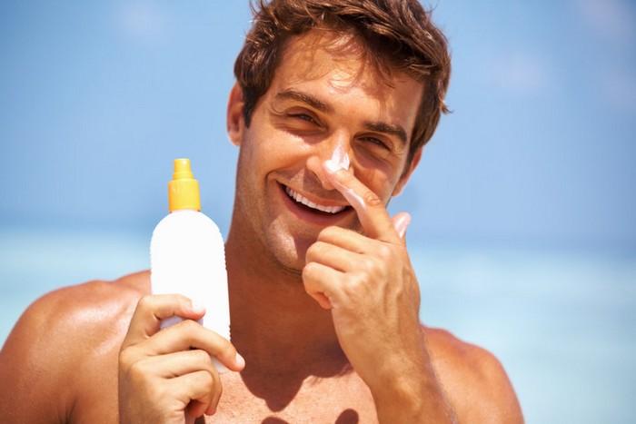 Как сделать солнцезащитный крем дома и здорово сэкономить