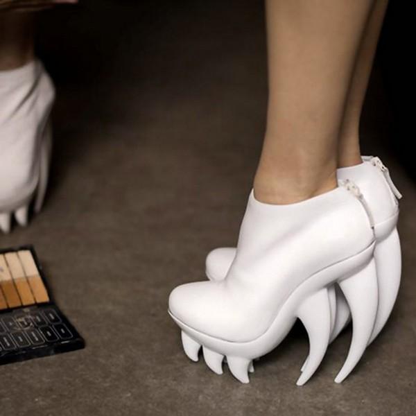 Обувь 2014 Фото Новинки