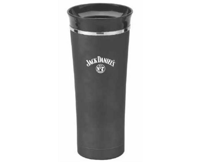 Jack Daniel's Tennessee Whiskey Coffee – первый «алкогольный» кофе популярного бренда