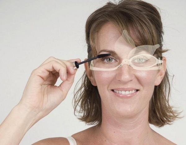 Операция на глаза лазером близорукость отзывы