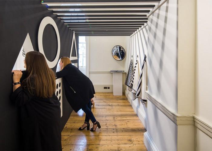 Чем запомнился London Design Festival-2015