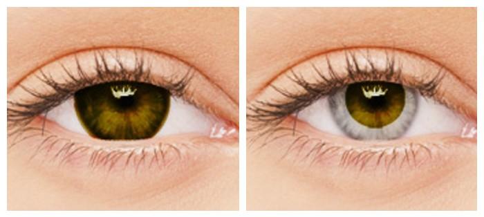 http://www.novate.ru/files/u18927/Marietta-Optometry-lenses-novate-7.jpg
