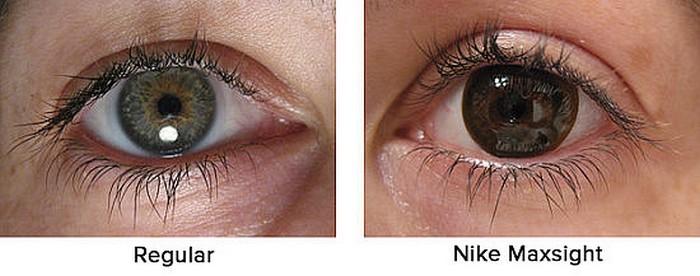 http://www.novate.ru/files/u18927/Marietta-Optometry-lenses-novate-8.jpg