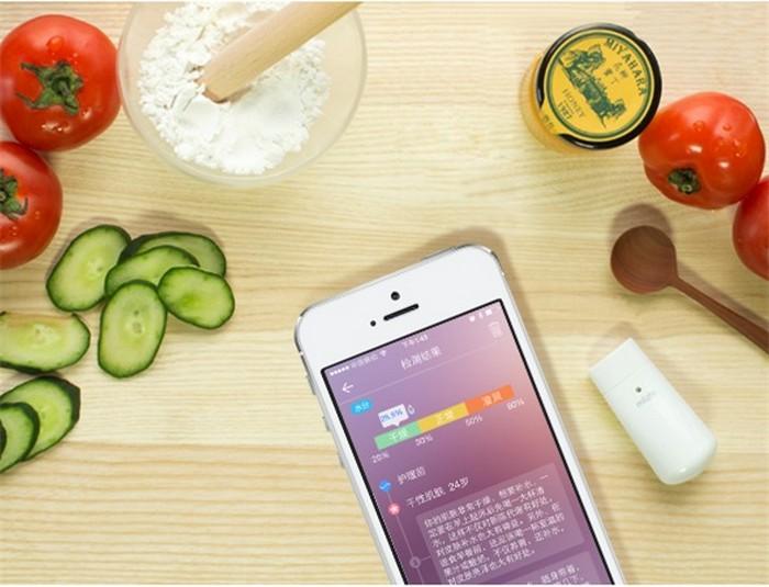 как измерить уровень холестерина в домашних условиях