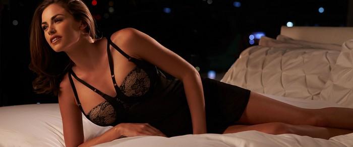 NightLift – бюстгальтер для сна, который спасёт грудь от потери формы?