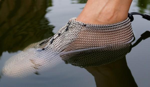 Минималистическая обувь для бега PaleoBarefoots
