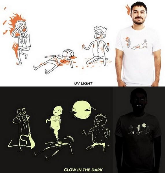 футболки и бейсболки печать шелкографией: футболки свой ... - photo#20