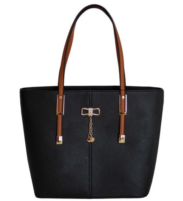 Цена «сумки контрабандистки» - 75 долларов США