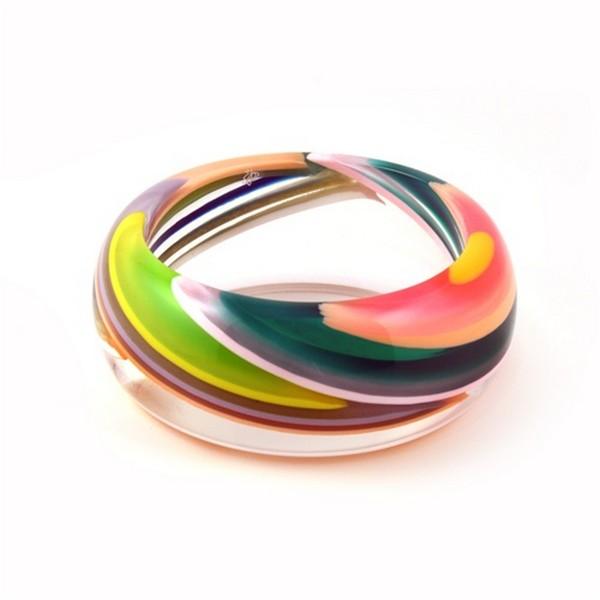 Сладкое без калорий с украшениями от Sobral Jewelry