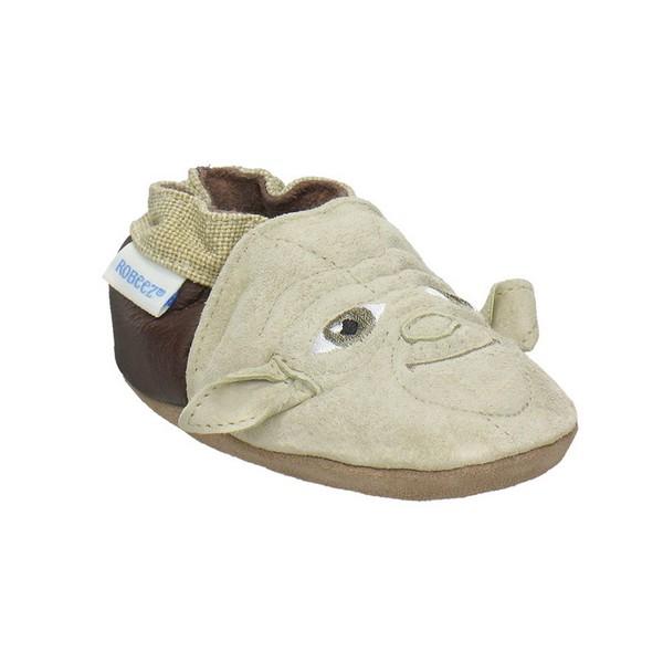 Необычная детская обувь от Stride Rite