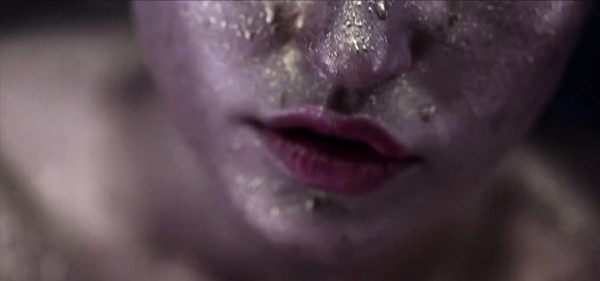 Новинка парфюмерии – «съедобные» духи от Swallowable Parfum