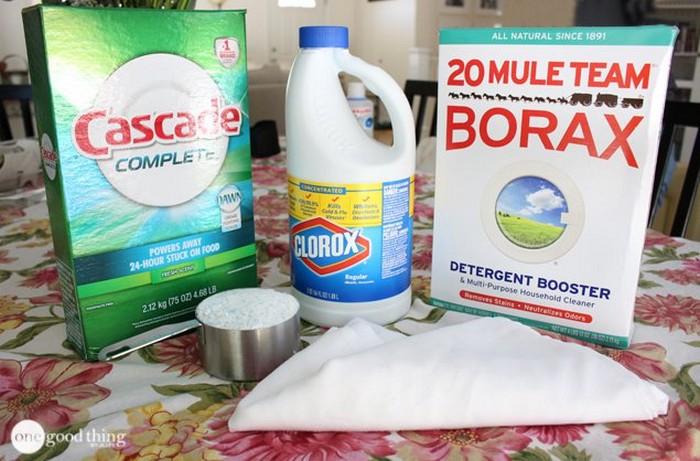 эффективный способ как убрать жир с живота