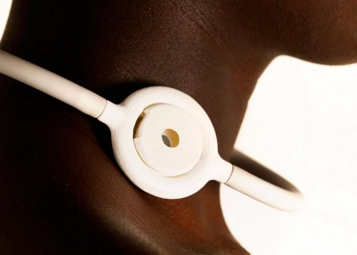 The Wisp – самые нежные и чувственные игрушки для взрослых: Air
